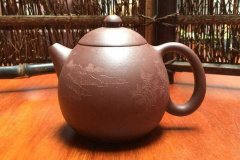 陶瓷茶具的选购正确方法