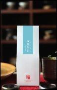 茶叶加盟店--超级实惠茶叶