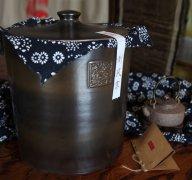 茶叶加盟店--正山正源茗茶典藏