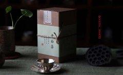 茶叶礼盒--逢年过节高端茶叶礼盒
