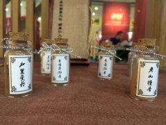 香道加盟--香道买卖名贵的中国香