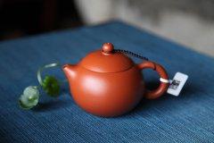 茶叶茶具加盟店--经典紫砂壶系列