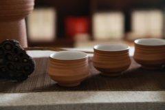 茶楼茶社必备的茶具茶器