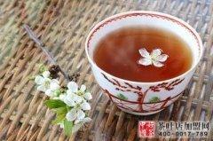 如何让自己更懂茶更会喝茶