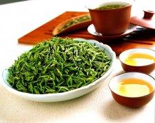 影响茶叶保存的四大因素?