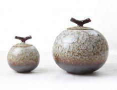 中国各种茶叶的保存方法
