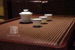 最受欢迎的茶盘系列茶盘品牌