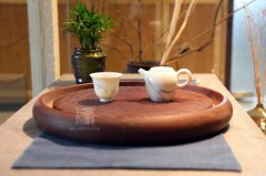 茶盘品牌-最受欢迎的茶