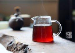 当前茶行业发展存在的五大问题