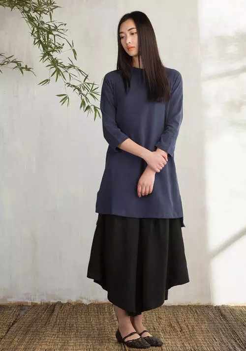 生姜服饰官网_生姜茶服--茶服网_茶叶店加盟网