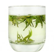 安吉白茶的正确泡法有哪些?