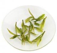 安吉白茶分类_安吉白茶属于什么茶?