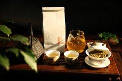 开茶叶店怎么进货最靠谱?