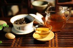 选择茶叶加盟店品牌需要考察那些方面?