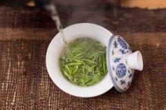 绿茶和红茶减肥效果那个好?