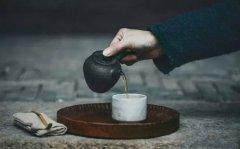 茶圣,茶人,一片茶心,一方茶室