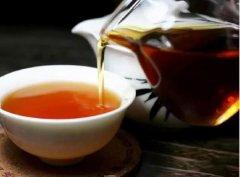 肠胃不好的人可以多喝的两种茶!