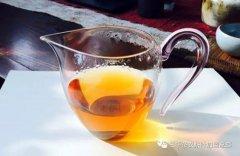 2017年养生,为老年时的自己喝杯茶