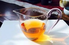 健康养生茶的喝法?