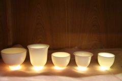 优发娱乐wwwyoufa8茶具单杯系列 | 大器至简