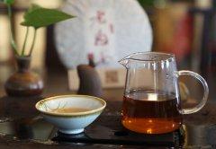 茶世界:你不知道的关于茶叶那点事