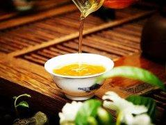 高级茶艺师分享茶馆茶楼赚钱之道