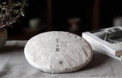 2017年中国十大茶叶品牌新排名