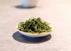 如何鉴别茶叶的真假好坏?
