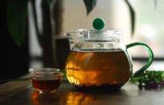 新手开茶叶店一直客流少怎么办?