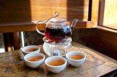 茶叶连锁加盟店如何获得更多客户