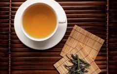男人冬天喝什么茶养肾?