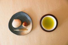 跟喝茶一样,最健康的十种生活习惯排名