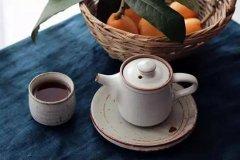 想买点好茶,你怎么能不知道好茶的标准