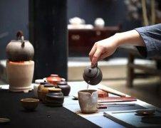 茶应该怎么煮?如何煮出好茶?
