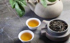 懂茶从懂中国茶礼开始!