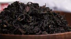 安化黑茶的秘密:你不知道的天尖?