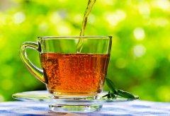 严重影响健康的饮茶禁忌!