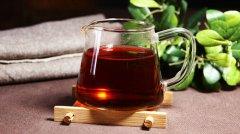 教你如何选续茶叶品牌相关步骤!