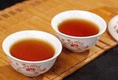 茶叶小白初次创业选择什么经营方式好!