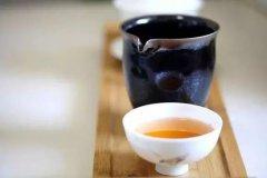 茶叶店提高成交量的方法?—如何顾客继续消费!