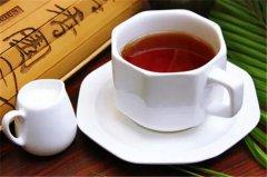 如何确保自己的茶叶店更赚钱?