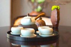 哪些人更适合喝白茶?