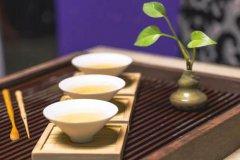 茶叶混着喝对身体的害处?