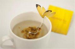 世界茶叶品牌立顿的成功方法