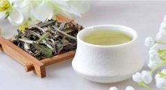2018年茶叶行业前景分析—茶行情
