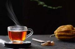 忌喝茶的人群有哪些? 肝脏不好不能喝