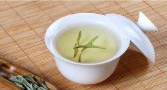 健康喝茶的误区-再这样喝可就晚了!