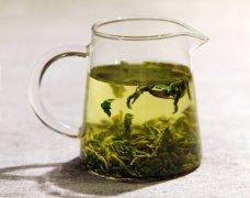 国内品牌茶企发展模式-茶叶品牌推广方式方法