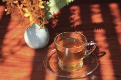 茶友纪:用什么样的茶具泡茶最好?