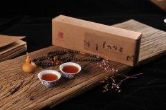 中国最大茶叶批发市场是哪里?茶叶批发技巧!